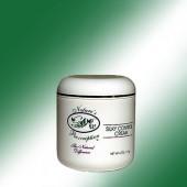 Silky Control Cream